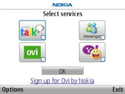how to set up mms on nokia e72 optus