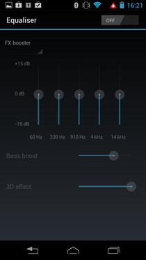 Motorola Razr i review