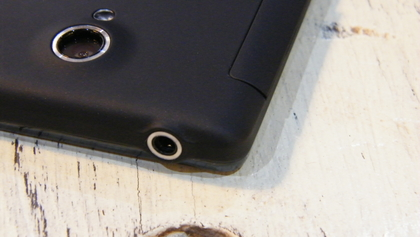 Sony Xperia T review