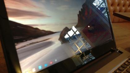 Acer C7 Chromebook review
