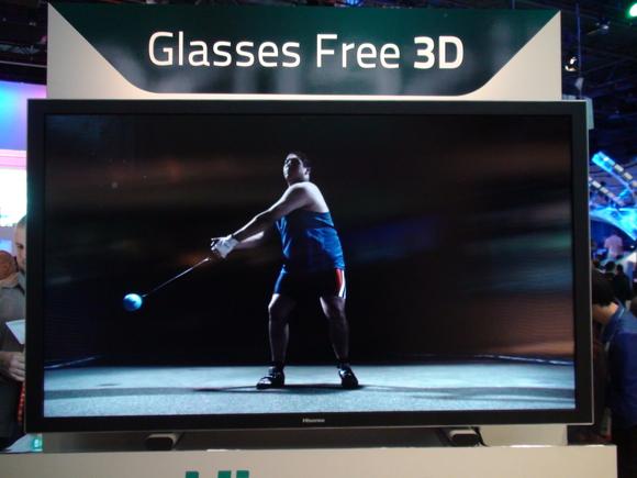 3D UHD price