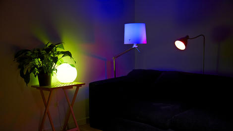 Review: Philips Hue