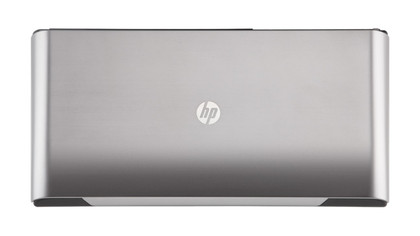 HP Officejet 150 Mobile review