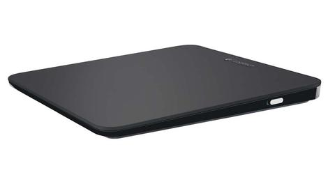 Review: Logitech T650 Wireless Rechargeable Touchpad