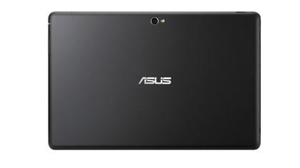 Asus VivoTab Smart ME400 review