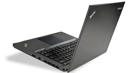 Lenovo ThinkPad T431 review