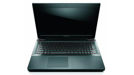 Review: Lenovo IdeaPad Y500