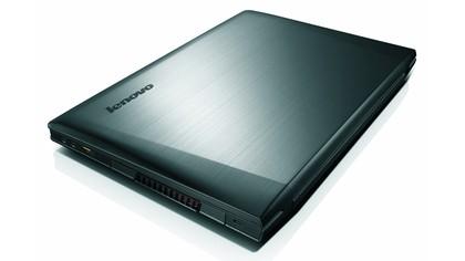 Lenovo IdeaPad Y500