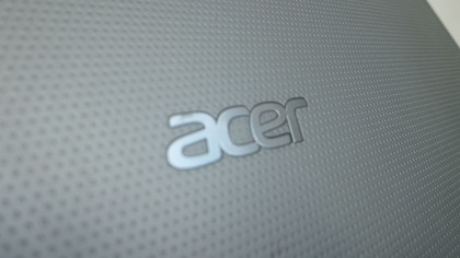 Acer Iconia Tab A210