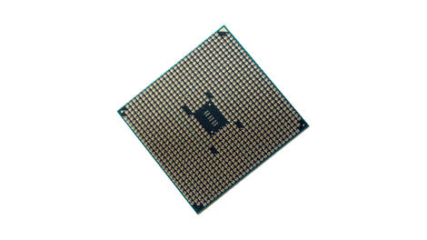 Review: AMD A10-5700
