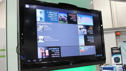 Archos TV Connect review