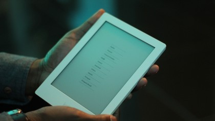 Kobo Aura HD review