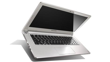 Review: Lenovo IdeaPad S405