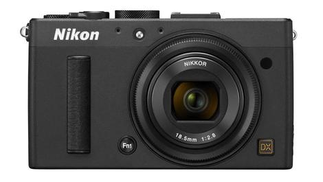 Review: Updated: Nikon Coolpix A