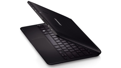 Samsung Ativ Smart PC Pro review