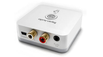StreamPort Universal review