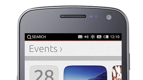 Hands-on review: Ubuntu for smartphones