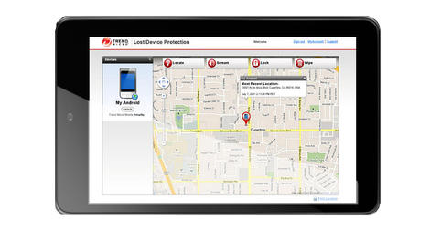 Review: Trend Micro Mobile Security & Anti-Virus