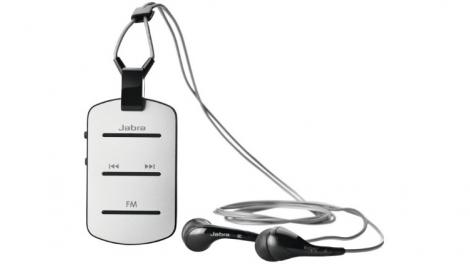 Review: Mini Review: Jabra Tag