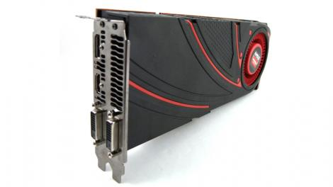 Review: AMD Radeon R9-290X