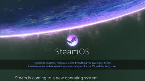 Hands-on review: SteamOS Beta