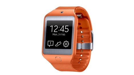 Hands-on review: MWC 2014: Samsung Gear 2 Neo