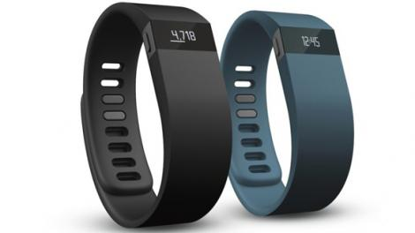 Review: UPDATED: Fitbit Force review