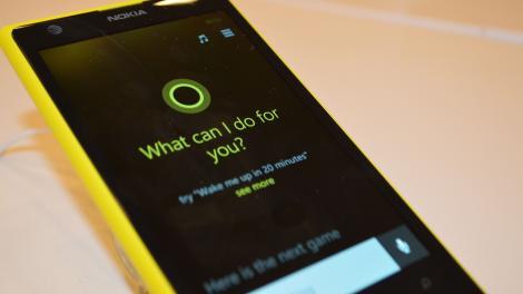 Review: In Depth: Windows Phone 8.1