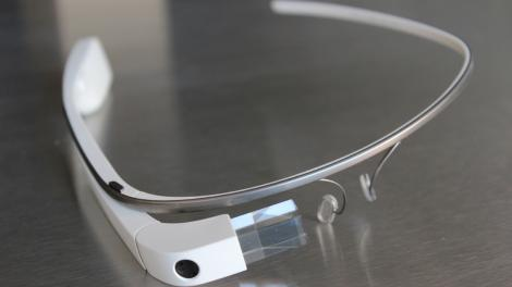 Review: Updated: Google Glass