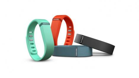 Review: Updated: Fitbit Flex