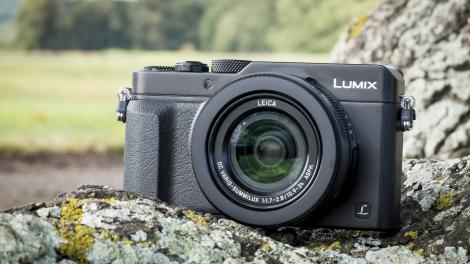 Review: Updated: Panasonic LX100