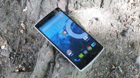 Review: Updated: OnePlus One