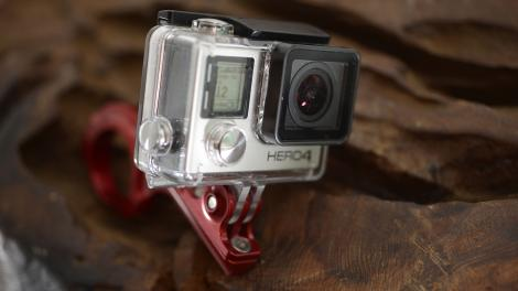 Review: GoPro Hero4 Black