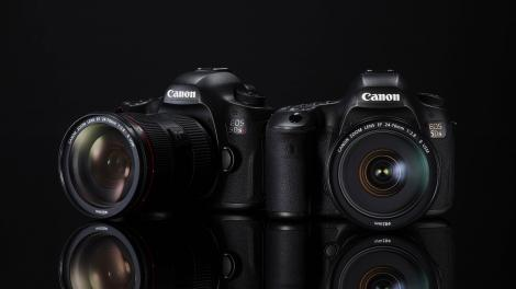 Review: Canon EOS 5DS