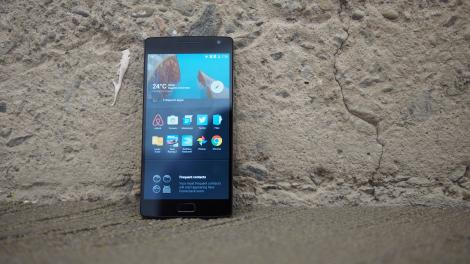 Hands-on review: Updated: OnePlus 2