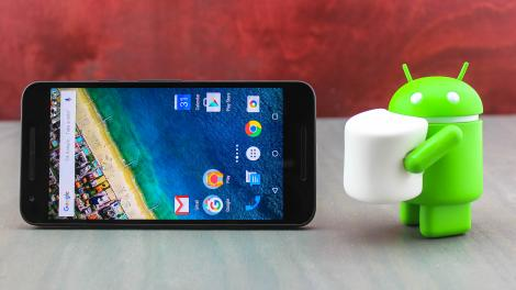 Review: Updated: Nexus 5X