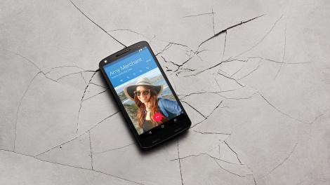 Review: Updated: Motorola Moto X Force