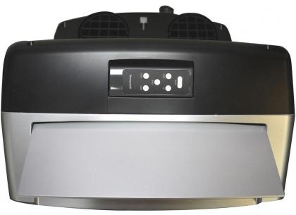Honeywell MM14CCS 14000 BTU review