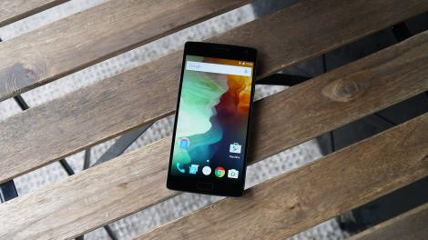 Review: Updated: OnePlus 2