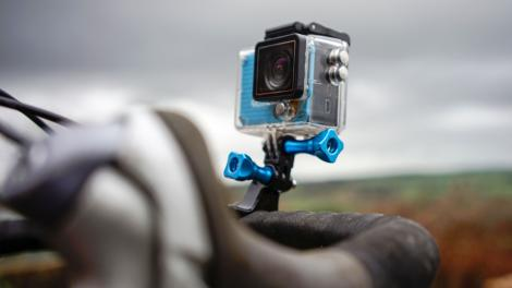 Review: Rollei Actioncam 420