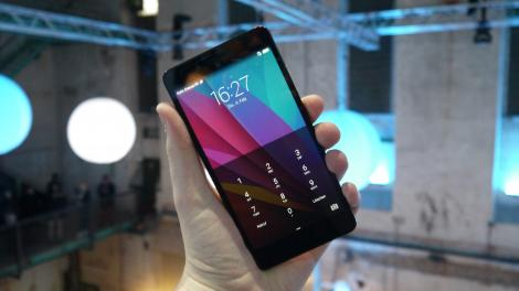 Hands-on review: Honor 5X