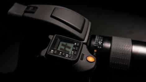 Review: Hasselblad H6D