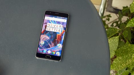 Review: Updated: OnePlus 3