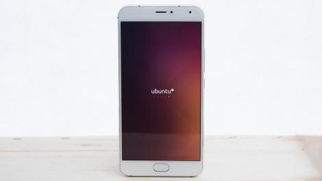 Review: Meizu Pro 5 Ubuntu Edition