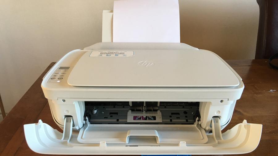 HP Deskjet 3630