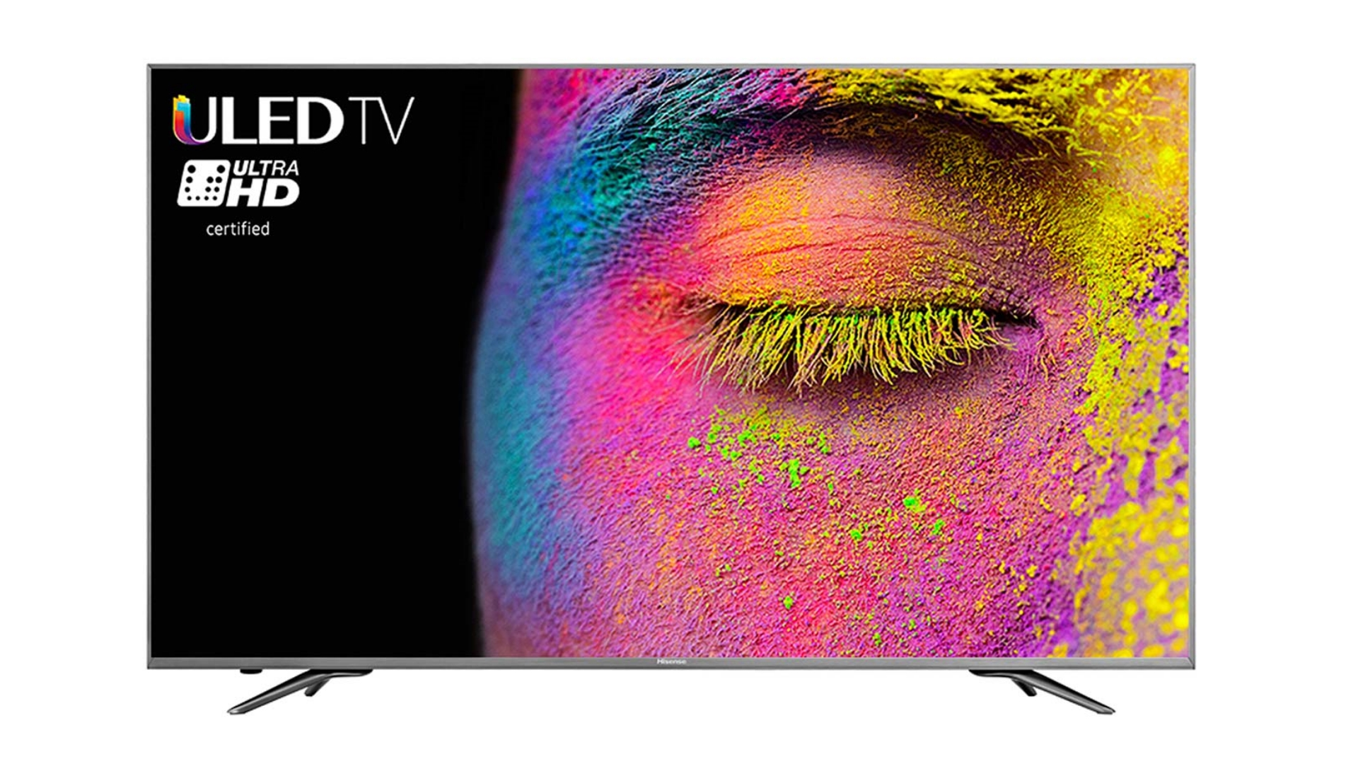 4k tv sales