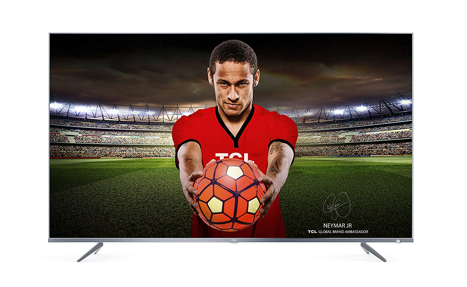 cheap tv sales tcl deals