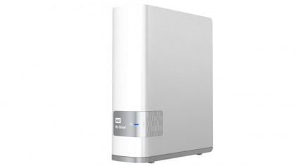Top: Best NAS drives