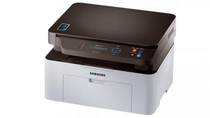 Samsung Xpress M2070W
