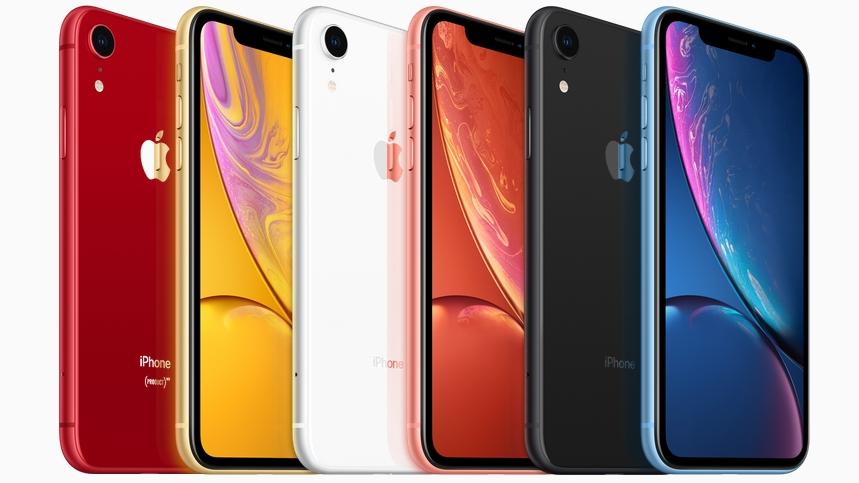 Best iPhone 2019